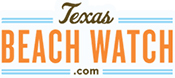 Texas Beach Watch
