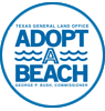 Adopt A Beach Website