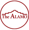 Visit The Alamo Website