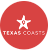 TX Coasts Website