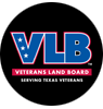 Veterans Land Board Website