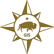 GIS Maps & Data Glo Maps on gpt map, gev map, gus map, dan map, givenchy map, globe map, goa map, gog map,