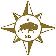 GIS Maps & Data