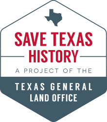 Image result for Texas history